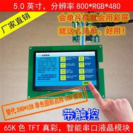 T-EF050K08000480BLIA