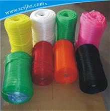 深圳网袋网套,惠州网袋网套,东莞网袋网套