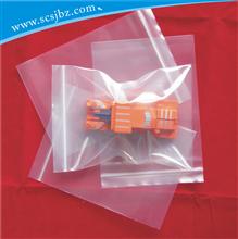 深圳胶袋,惠州胶袋,东莞胶袋