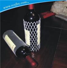 深圳红酒网套,惠州酒瓶网套,东莞酒瓶网套