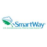 美国轮胎Smartway认证