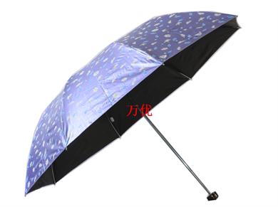 东莞雨伞厂家 雨伞批发定制