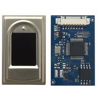 电容指纹模块_IDWD1028
