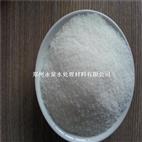 抗温耐盐聚丙烯酰胺