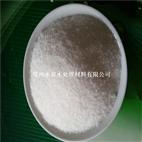 阴离子聚丙烯酰胺分子式
