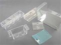 东莞透明PVC垫片 PVC盒子 PVC绝缘垫片
