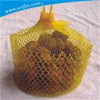 广东果蔬网袋,鸡蛋网袋,土特产网袋