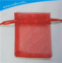 深圳惠州东莞车缝网袋,洗衣网袋,穿绳网袋