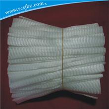 网袋网套定制,网袋网套生产,网袋网套报价