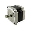86mm 2phase hybrid stepper motor