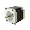 57mm 2phase hybrid stepper motor