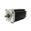110mm 2phase hybrid stepper motor