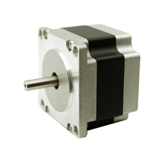 57mm 2phase hybrid stepper motor
