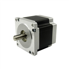110mm 2phase hybrid stepper motor
