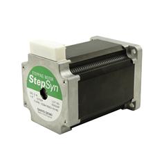 60mm SANYO stepper motor