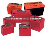 Genesis电池 XE系列
