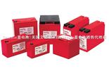 Powersafe电池SBS系列
