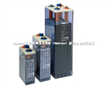 Powersafe电池OPzS系列