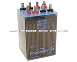 Powersafe电池GC-M系列