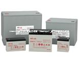 Datasafe电池HX高功率系列
