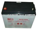 霍克电池RA系列