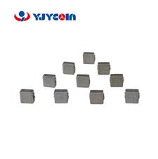 一体成型YSPI系列功率电感器