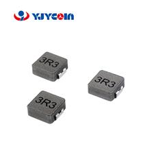 一体成型YSPI0603功率电感器