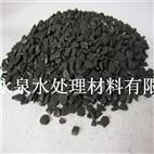 郑州工业污水净化、脱色活性炭厂家