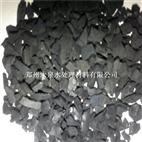 椰壳活性炭技术资料