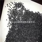 厂家椰壳活性炭采购标准分析