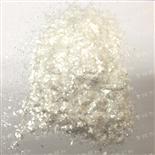 大理石工艺专用闪光钻白珠光粉