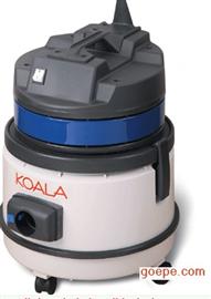 Koala101商用吸尘器-客房吸尘器