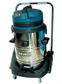 Nevada 629工业吸尘器