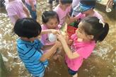 为什么深圳亲子农场农家乐活动更受家庭旅游的欢迎