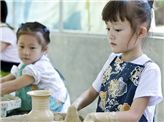 细分孩子年龄阶段的旅游市场需求便于开展深圳农家乐亲子游活动