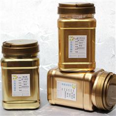 铜金粉青金粉红金粉黄金粉