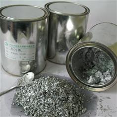 特闪银浆系列玻璃工艺银浆