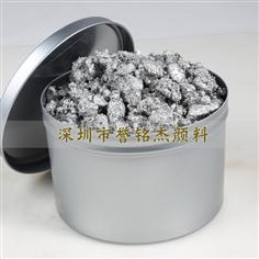 优质环保铝银浆特细特白细白银浆