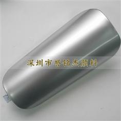 优质环保性特亮白高漂浮银浆涂层银浆