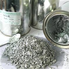 厂家直销细白银浆超细细白银