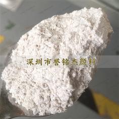 MJ151光泽珍珠珠光粉