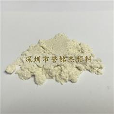 MJ173银白珠光粉600目细白珠光粉