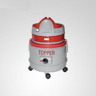 意大利Soteco 103s 系列 吸尘器