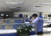 深圳南山南园村搬家公司 南山搬家服务 南山工厂搬迁公司