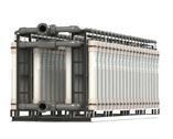 WPS-UF超滤装置