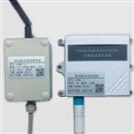 WPS-WSD100无线温湿度传感器