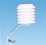 WPS-WS200专用温湿度传感器