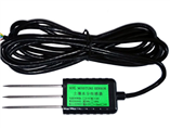 WPS-FD100土壤水分传感器