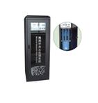 WPS-ROB2商用纯水机