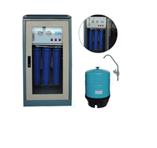 WPS-ROB3商用纯水机